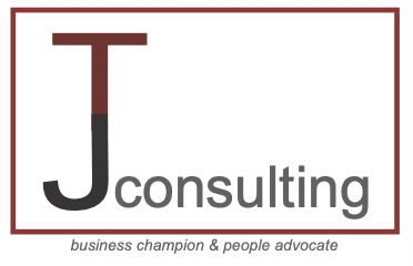 thalbergj consulting services